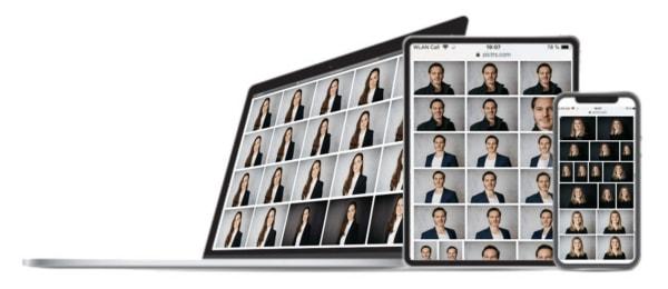 Deine Fotos - Kundengalerie